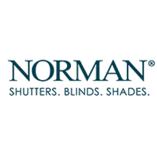 norman1.png
