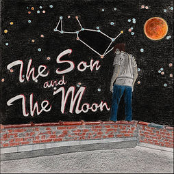 The Son & The Moon (Album Art - Final).j