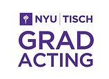 grad acting.jpg