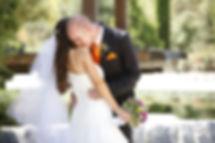 Fotografo de boda Madrid. Karl Osmart