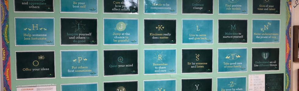 choose love bulletin board.jpg