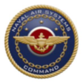 NAVAIR-Seal.jpg