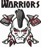 Warriors East Cherokee.png