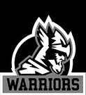 Coal Mtn Warriors.JPG