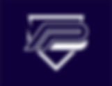 Precision Baseball logo.PNG
