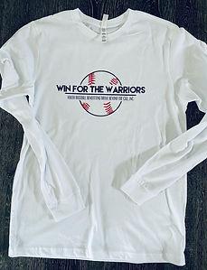 WFTW 2021 shirt.jpeg
