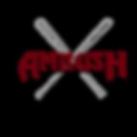 Ambush.PNG