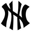 North Hall Logo.PNG