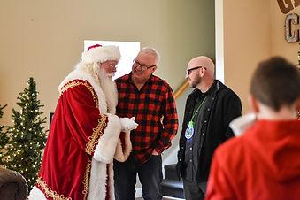 Santa Advise.jpg