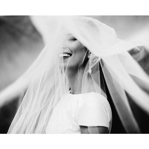 Bridal Makeup Houston Cori Aston