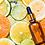 Thumbnail: Vitamin C Serum