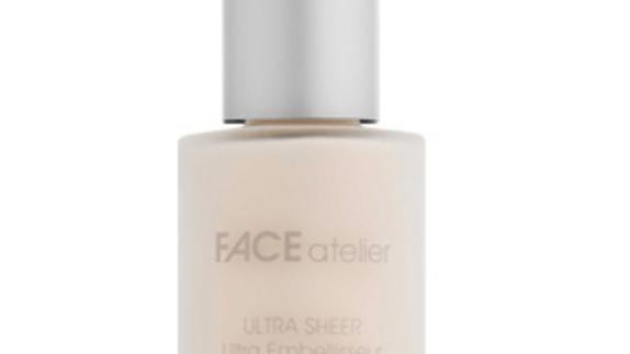 FACE atelier Ultra Sheer Glow