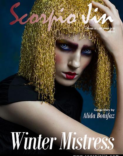 scorpio jin magazine volume 22-issue-4-w