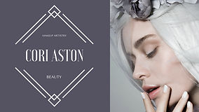 Cori Aston(1).jpg