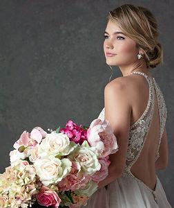 bridals-12%20(2)_edited.jpg