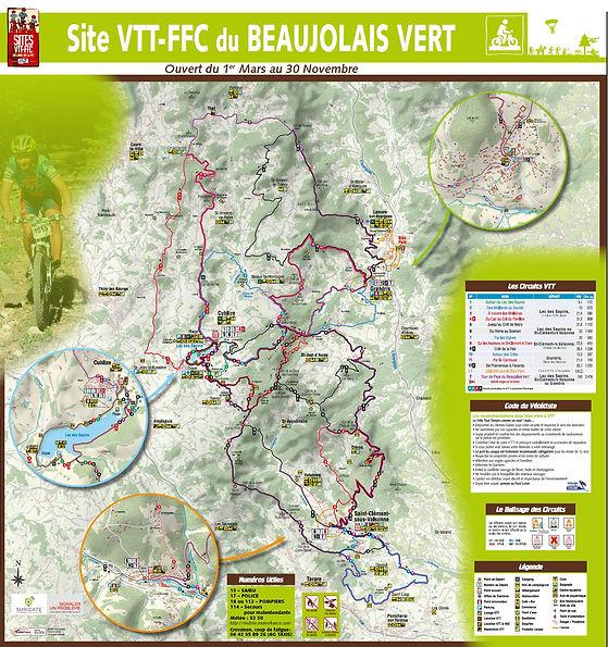 travel_plan_beaujolais_vert.jpg