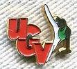 UGV Villefranche