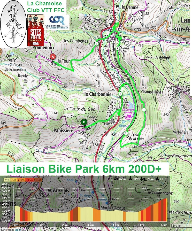 Liaison_bike_park.jpg