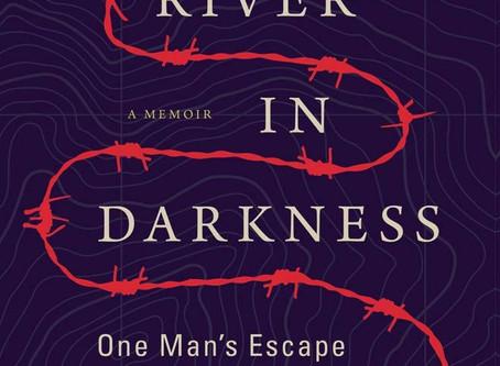 A River in Darkness: One Man's Escape from North Korea by Masaji Ishikawa