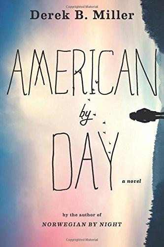 Blackfish City: A Novel by Sam J Miller_The BookWalker