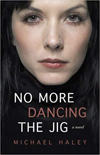 No More Dancing The Jig_The BookWalker