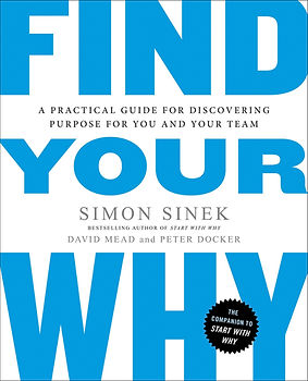 Find Your Why By Simon Sinek.jpg