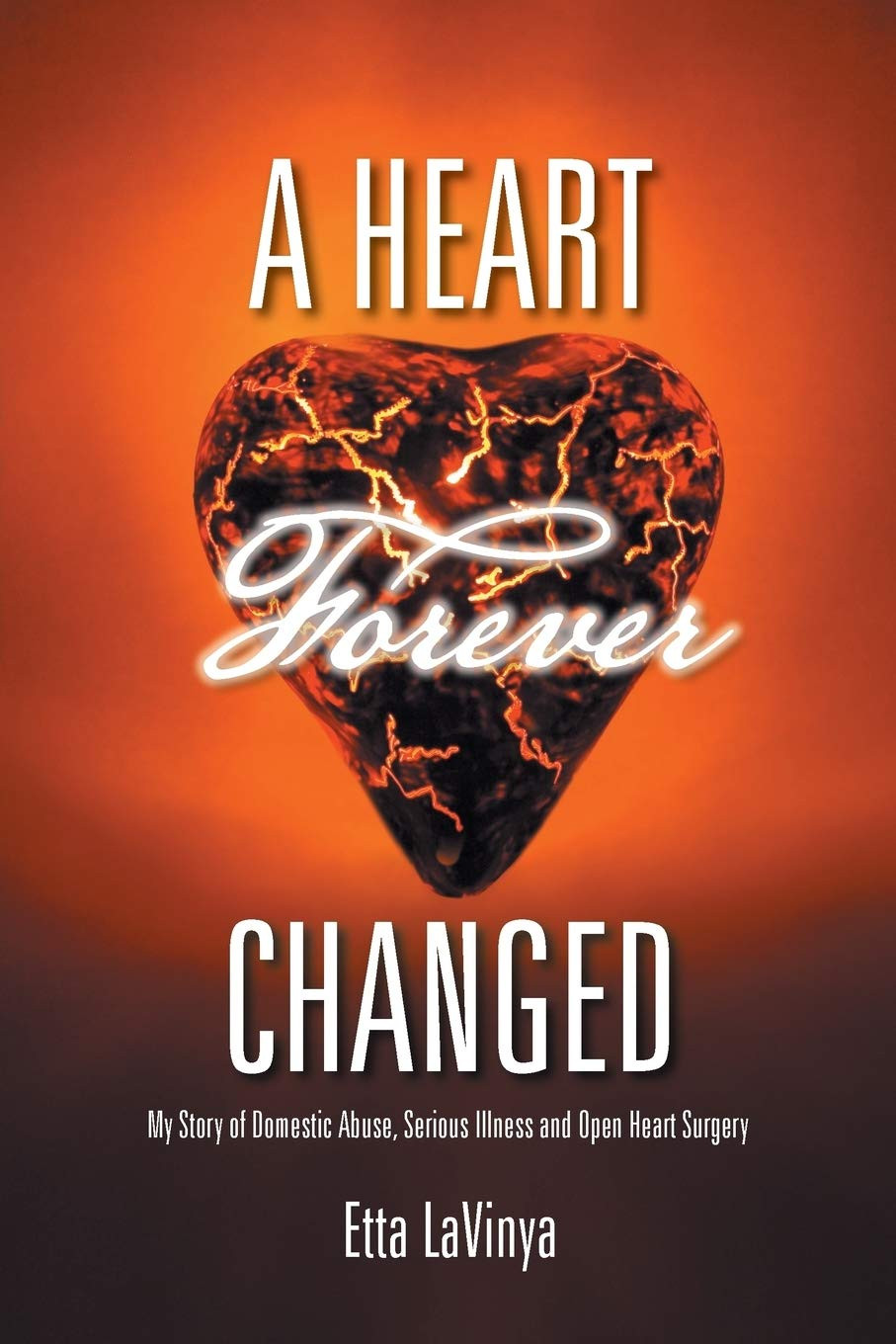 Grace Ungiven: And the Innocents Left to Yearn by Jeff R. Kelland_The BookWalker