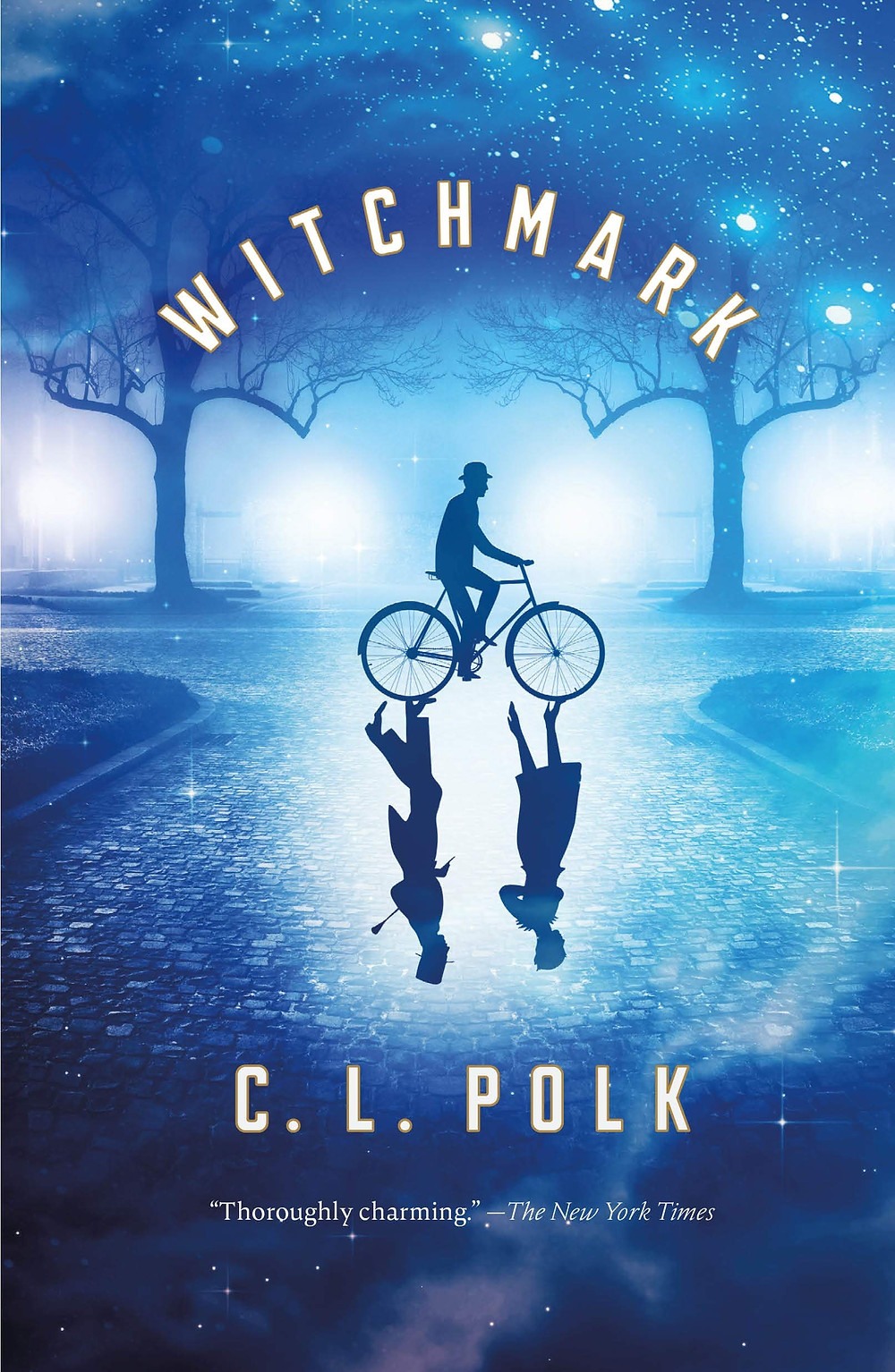 Witchmark by C.L. Polk_The BookWalker