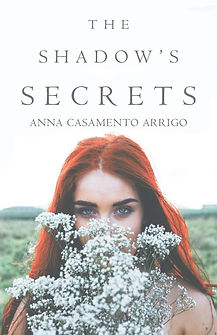 Anna Casamento Arrigo_The Shadow's Secre