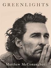 Greenlights by Matthew McConaughey.jpg