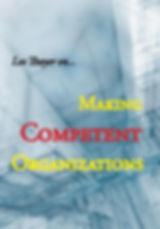 Making Competent Organization.jpg