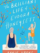 The Brilliant Life of Eudora Honeysett_A