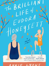 The Brilliant Life of Eudora Honeysett_A