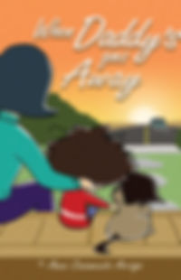 When Daddy's goes away_Cover_.jpg
