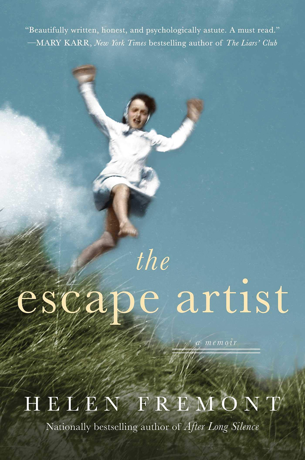 Book Talk: Find Me: A Novel by André Aciman_The BookWalker