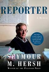 Reporter_A Memoir by Seymour M. Hersh.jp
