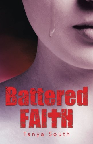 Battered Faith_by Tanya South_The BookWalker