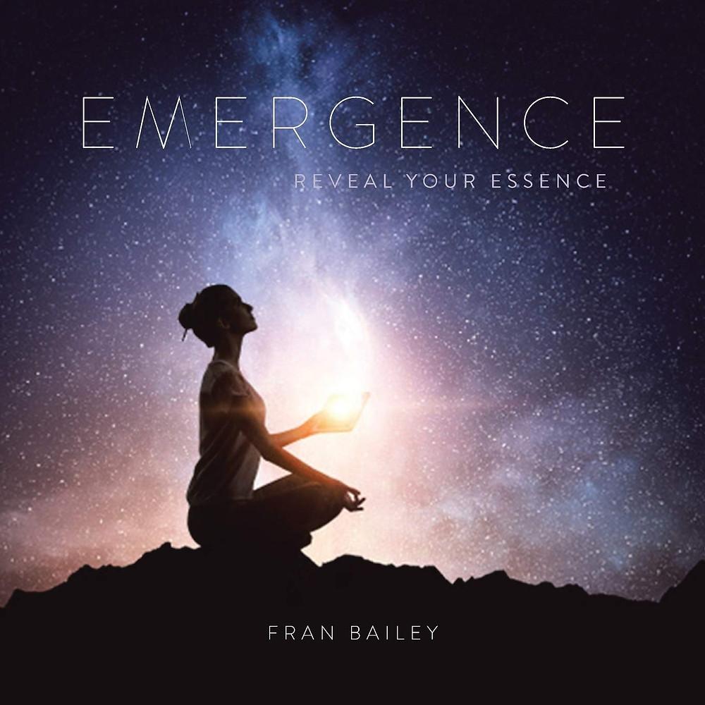 Book Talk: Emergence by Fran Bailey_The BookWalker
