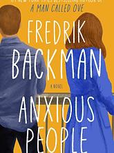 Anxious People by Fredrik Backman_The Bo