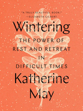 Wintering_The Power of Rest and Retreat