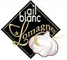 Ail_blanc_de_Lomagne_logo-1.png