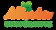 Logo%20Alliance_edited.png