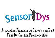 sensoridys logo.jpg