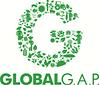 global gab.png