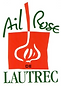 ail rose lautrec.png