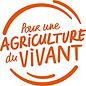 Logo PADV.png