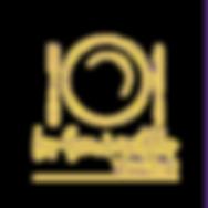 logo gourmettes violet ok sans fond.png
