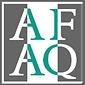 AFAQ_(logo).svg.png