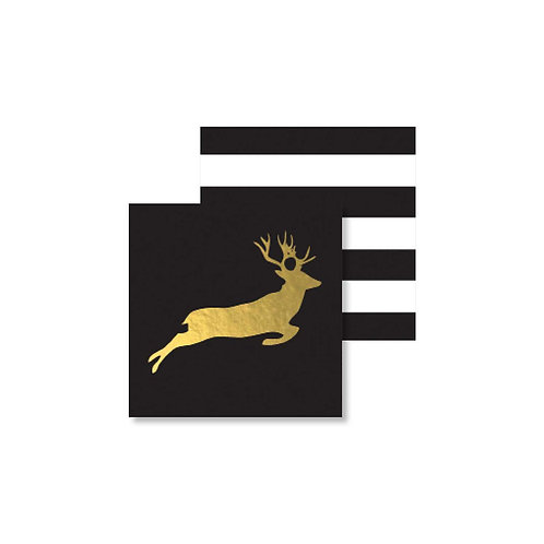Gift Enclosure- Stag