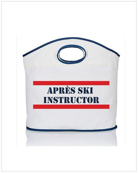 Apres Ski Instructor Grab Bag